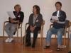 siegburg-gottes-atem-okt-2011-010