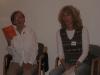 siegburg-gottes-atem-okt-2011-012