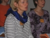 siegburg-gottes-atem-okt-2011-019