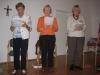 siegburg-gottes-atem-okt-2011-028