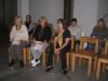siegburg-gottes-atem-okt-2011-038