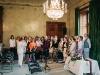 Großes Fest am Schloss - Juli 2017