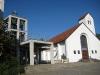 Das Dominikaner-Kloster St. Albert Leipzig-Wahren