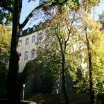 Sommerkurs im Edith-Stein-Haus