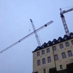 Eine liebevolle Erinnerung an das Edith-Stein-Exerzitienhaus auf dem Michaelsberg in Siegburg