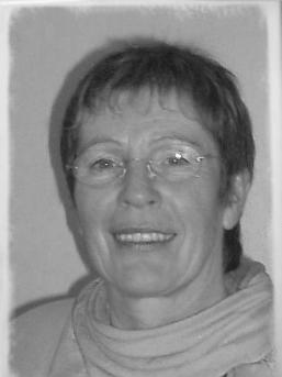 Vera Tigges